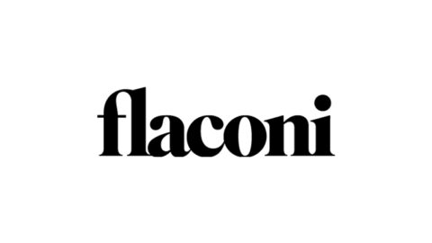 Falconi 30% Rabatt