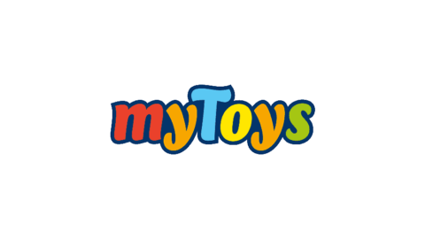 myToys 10% Rabatt
