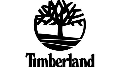 Timberland bis zu 70 % Rabatt
