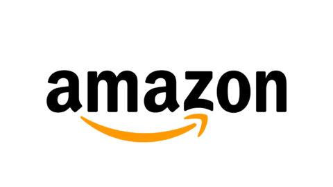 Amazon MEGA-DEALS