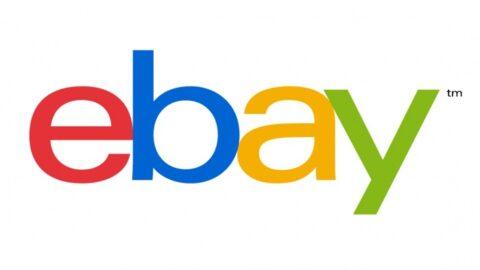 eBay 10% Rabatt