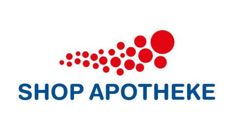 SHOP APOTHEKE 5% Rabatt